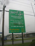 Image for Ned's on 9th - Stroudsburg, Pennsylvania