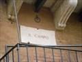 Image for Piazza del Campo - Siena, Italia