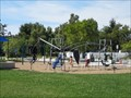 Image for Adobe Park Playground  - Castro Valley, CA