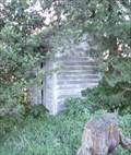 Image for Cemetery Outhouse