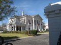 Image for Governor's Mansion - Montgomery, Alabama