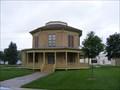 Image for Hiran Smith House - Neenah, WI