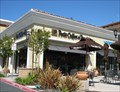 Image for Peet's Coffee and Tea - Nave - Novato, CA