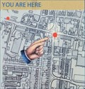 Image for You Are Here - Highfield Road, Dartford, Kent, UK