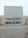 Image for Hazeldean Mall - Kanata, Ontario