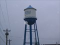 Image for Watertower, Redfield, South Dakota