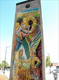 Image for El Pueblo San José de Guadalupe - San Jose, California