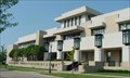 Image for Schaumburg Township District Library