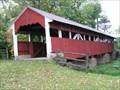 Image for Trostletown Covered Bridge