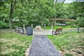 Image for Esmond Park - Smithfield, RI
