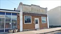 Image for Andrew Povinch Building - Coleman, AB