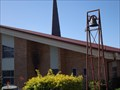 Image for Our Lady of Lourdes Catholic, Beresfield, NSW, Australia
