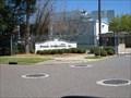 Image for Swisher International, Inc - Jacksonville, FL