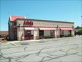 Image for Arby's- N. Main St.-Columbia City, IN 46725