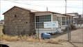 Image for Feutch and Gasser Warehouse - Goldfield Historic District - Goldfield, NV