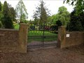 Image for Holter Friedhof - Bissendorf - NI, Germany