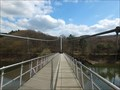 Image for Victor-Neels-Brücke Schleiden - NRW / Germany