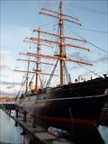 Image for RRS Discovery - Dundee, Scotland, UK