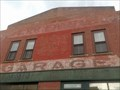 Image for Perry Auto Co Garage - Montpelier, Vermont