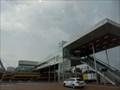 Image for Station Alkmaar - The Netherlands
