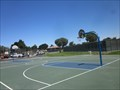 Image for Boothbay Park Basketball Court - Foster City, CA