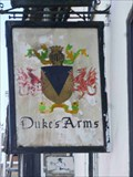 Image for The Duke's Arms, Presteigne, Powys, Wales