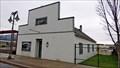 Image for Embrey Building - Chewelah, WA