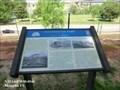 Image for (LEGACY) Confederate Park-Reunions and Memorials - Memphis TN
