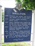 Image for Shelton
