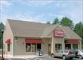 Image for Dunkin Donuts  -  Henniker, NH
