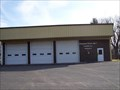 Image for Enterprise Fire Co. No. 1 -Station 2 - Pheonix, New York