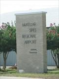 Image for McKellar - Sipes Regional Airport - Jackson, TN