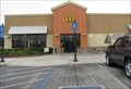 Image for McDoanlds - Dinuba - Visalia, CA