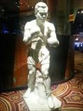 Image for Joe Louis - Las Vegas, NV