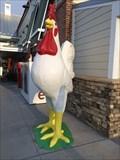 Image for Royal Farms Chicken - Abingdon, MD