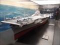 Image for USS Yorktown  -  San Diego, CA