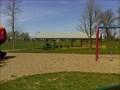 Image for Bryant Park
