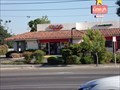 Image for Carl's Jr - 5275 W. Shaw Ave - Fresno, CA