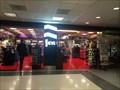 Image for E! News - Terminal 8 - Los Angeles, CA