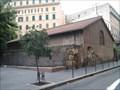 Image for Auditorium di Mecenate - Rome, Italy
