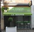 Image for La Boutik à sushi - Nice, France