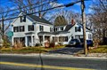 Image for Hastings, Charles C. P. House (6 Hastings St) -Mendon Center Historic District - Mendon MA