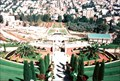 Image for Bahá'i Holy Places in Haifa and the Western Galilee - Israel