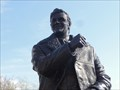 Image for Don Revie - Leeds, UK