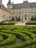 Image for Maze - Cité Internationale Universitaire - Paris, France