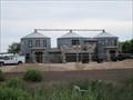 Image for Pecos Road Silo House - Gilbert, Arizona