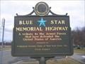 Image for Rensselaer County Veterans Memorial Highway (I-90), Schodack, NY