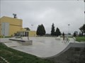 Image for Skatepark (areal Hnevkovskeho) - Brno, Czech Republic