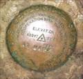 """Image for Mammoth Cave - Frozen Niagara benchmark """"AZ MARK"""" #4"""