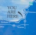 Image for You are Here - Oswego Harbor, Oswego, NY